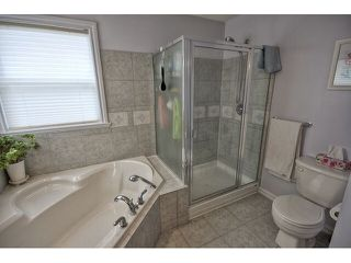 Photo 12: 8034 LITTLE TE in Mission: Mission BC House for sale : MLS®# F1447088
