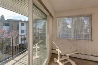 Photo 7: 306 630 CLARKE ROAD in Coquitlam: Coquitlam West Condo for sale : MLS®# R2010378