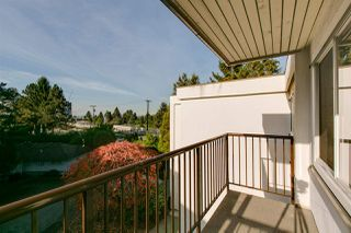 Photo 9: 306 630 CLARKE ROAD in Coquitlam: Coquitlam West Condo for sale : MLS®# R2010378