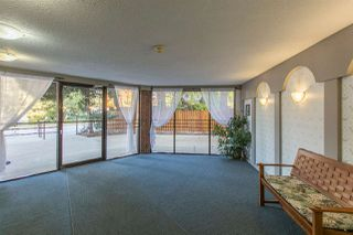 Photo 3: 306 630 CLARKE ROAD in Coquitlam: Coquitlam West Condo for sale : MLS®# R2010378