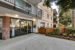 Photo 2: 306 630 CLARKE ROAD in Coquitlam: Coquitlam West Condo for sale : MLS®# R2010378