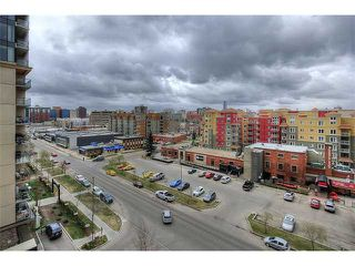 Photo 16: 10319 111 ST in : Zone 12 Condo for sale (Edmonton)  : MLS®# E3412145
