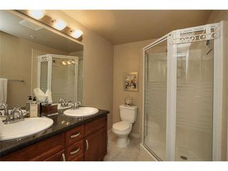 Photo 11: 10319 111 ST in : Zone 12 Condo for sale (Edmonton)  : MLS®# E3412145