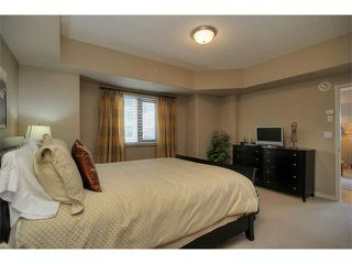 Photo 10: 10319 111 ST in : Zone 12 Condo for sale (Edmonton)  : MLS®# E3412145