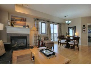 Photo 7: 10319 111 ST in : Zone 12 Condo for sale (Edmonton)  : MLS®# E3412145