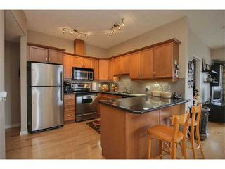 Photo 2: 10319 111 ST in : Zone 12 Condo for sale (Edmonton)  : MLS®# E3412145