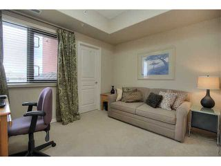 Photo 12: 10319 111 ST in : Zone 12 Condo for sale (Edmonton)  : MLS®# E3412145