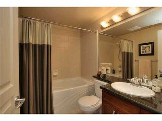 Photo 13: 10319 111 ST in : Zone 12 Condo for sale (Edmonton)  : MLS®# E3412145