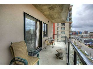 Photo 15: 10319 111 ST in : Zone 12 Condo for sale (Edmonton)  : MLS®# E3412145