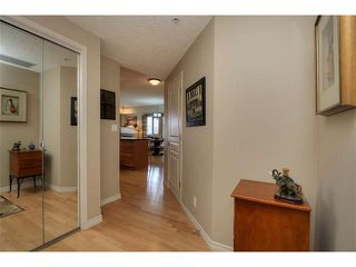 Photo 17: 10319 111 ST in : Zone 12 Condo for sale (Edmonton)  : MLS®# E3412145