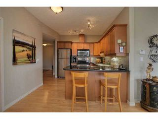 Photo 4: 10319 111 ST in : Zone 12 Condo for sale (Edmonton)  : MLS®# E3412145