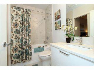Photo 6: # 310 1201 W 16TH ST in North Vancouver: Norgate Condo for sale : MLS®# V1102313