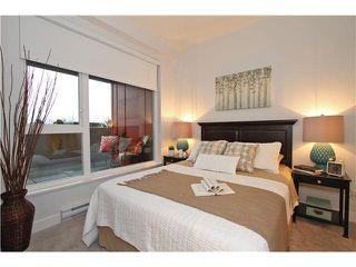 Photo 7: # 310 1201 W 16TH ST in North Vancouver: Norgate Condo for sale : MLS®# V1102313