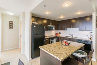 Photo 9: 1904 555 DELESTRE AVENUE in Coquitlam: Coquitlam West Condo for sale : MLS®# R2038609