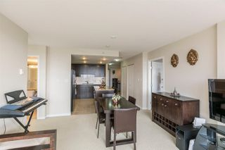 Photo 8: 1904 555 DELESTRE AVENUE in Coquitlam: Coquitlam West Condo for sale : MLS®# R2038609