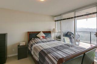 Photo 11: 1904 555 DELESTRE AVENUE in Coquitlam: Coquitlam West Condo for sale : MLS®# R2038609