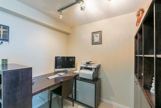 Photo 16: 1904 555 DELESTRE AVENUE in Coquitlam: Coquitlam West Condo for sale : MLS®# R2038609