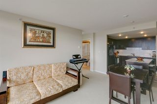 Photo 7: 1904 555 DELESTRE AVENUE in Coquitlam: Coquitlam West Condo for sale : MLS®# R2038609