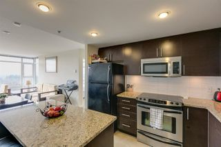 Photo 10: 1904 555 DELESTRE AVENUE in Coquitlam: Coquitlam West Condo for sale : MLS®# R2038609