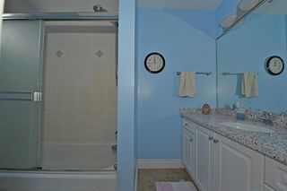 Photo 12: 5568 IRVING STREET in Burnaby: Forest Glen BS 1/2 Duplex for sale (Burnaby South)  : MLS®# R2032600