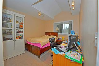 Photo 14: 5568 IRVING STREET in Burnaby: Forest Glen BS House 1/2 Duplex for sale (Burnaby South)  : MLS®# R2032600