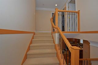 Photo 9: 5568 IRVING STREET in Burnaby: Forest Glen BS House 1/2 Duplex for sale (Burnaby South)  : MLS®# R2032600