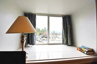 Photo 15: 5568 IRVING STREET in Burnaby: Forest Glen BS House 1/2 Duplex for sale (Burnaby South)  : MLS®# R2032600