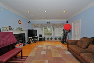 Photo 7: 5568 IRVING STREET in Burnaby: Forest Glen BS House 1/2 Duplex for sale (Burnaby South)  : MLS®# R2032600