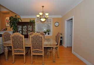 Photo 3: 5568 IRVING STREET in Burnaby: Forest Glen BS House 1/2 Duplex for sale (Burnaby South)  : MLS®# R2032600