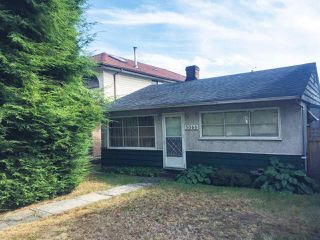 Main Photo: 3066 E 7TH AVENUE in Vancouver: Renfrew VE House for sale (Vancouver East)  : MLS®# R2108071
