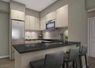Photo 6: Marie Commisso Indigo Condominiums, Vaughan, Maple, On