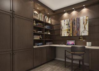 Photo 9: Marie Commisso Indigo Condominiums, Vaughan, Maple, On