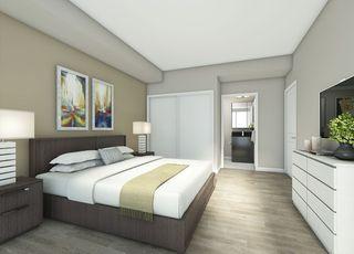 Photo 7: Marie Commisso Indigo Condominiums, Vaughan, Maple, On