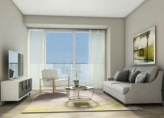 Photo 2: Marie Commisso Indigo Condominiums, Vaughan, Maple, On