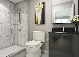 Photo 5: Marie Commisso Indigo Condominiums, Vaughan, Maple, On