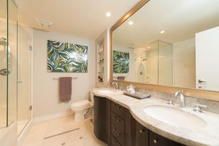 Photo 10: 301 1650 BAYSHORE DRIVE in Vancouver: Coal Harbour Condo for sale (Vancouver West)  : MLS®# R2119390