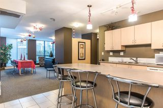Photo 3: 1801 850 ROYAL AVENUE in New Westminster: Downtown NW Condo for sale : MLS®# R2128664