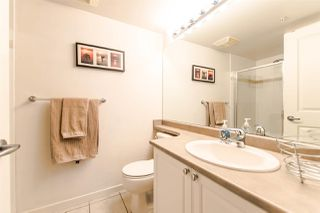 Photo 16: 1801 850 ROYAL AVENUE in New Westminster: Downtown NW Condo for sale : MLS®# R2128664