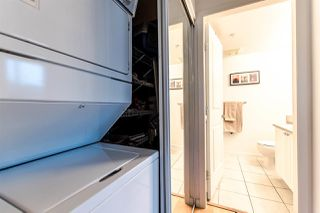 Photo 17: 1801 850 ROYAL AVENUE in New Westminster: Downtown NW Condo for sale : MLS®# R2128664