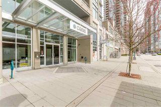 Photo 2: 2908 2955 ATLANTIC AVENUE in Coquitlam: North Coquitlam Condo for sale : MLS®# R2155073