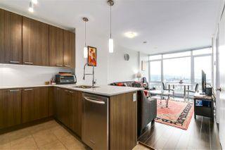 Photo 4: 2908 2955 ATLANTIC AVENUE in Coquitlam: North Coquitlam Condo for sale : MLS®# R2155073