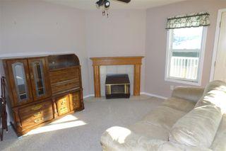 Photo 3: 45116 Watson Road: House for sale (Sardis)  : MLS®# R2130163