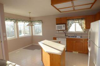 Photo 2: 45116 Watson Road: House for sale (Sardis)  : MLS®# R2130163