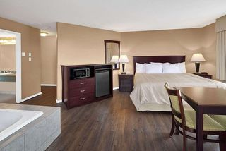Photo 7: Hotel Motel with property in Kamloop, BCb in Kamloops: Business with Property for sale