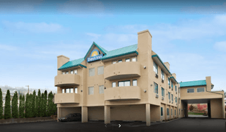 Photo 3: Hotel Motel with property in Kamloop, BCb in Kamloops: Business with Property for sale