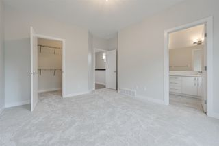 Photo 21: 10223 80 Street in Edmonton: Zone 19 House Half Duplex for sale : MLS®# E4169289