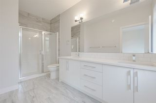 Photo 22: 10223 80 Street in Edmonton: Zone 19 House Half Duplex for sale : MLS®# E4169289