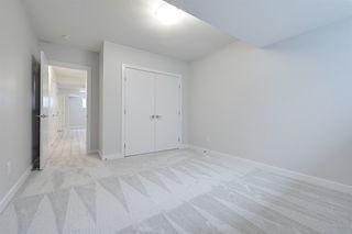 Photo 28: 10223 80 Street in Edmonton: Zone 19 House Half Duplex for sale : MLS®# E4169289