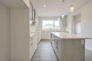 Photo 9: 10223 80 Street in Edmonton: Zone 19 House Half Duplex for sale : MLS®# E4169289
