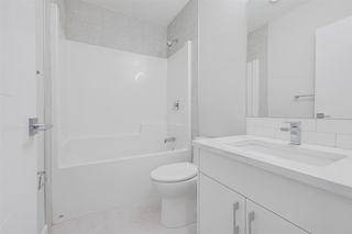 Photo 29: 10223 80 Street in Edmonton: Zone 19 House Half Duplex for sale : MLS®# E4169289